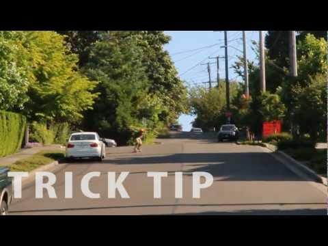 Trick Tip: Layback Pop-Up Slides with Ethan Cochard - motionboardshop.com