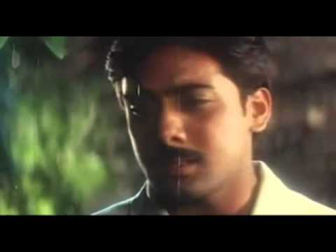 Nuvve Kavali video