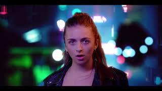 Vicky Rai - Every Single Night ( Video)