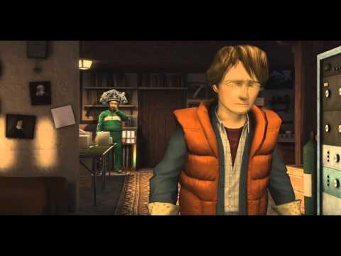 #2 Chiacchieriamo – I Videogiochi Tratti dai Film (Con MeMReviews)
