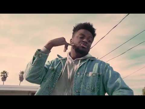Sylvan LaCue - Grateful [Official Music Video]