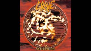 Watch Grave Soulless video