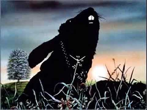 Watership Down 1978 - Soundtrack: 13 Escape from Efrafa Music Videos
