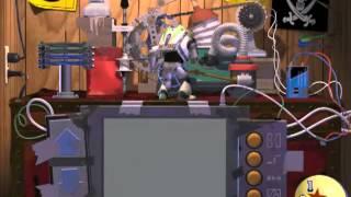 download lagu Lets Play Toy Story Activity Center Part 3 gratis