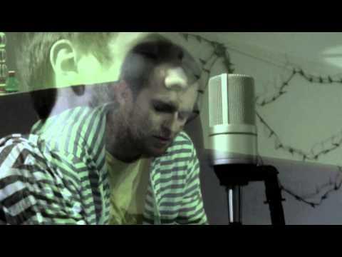 Walk Away (Original Song) - Justin Reid