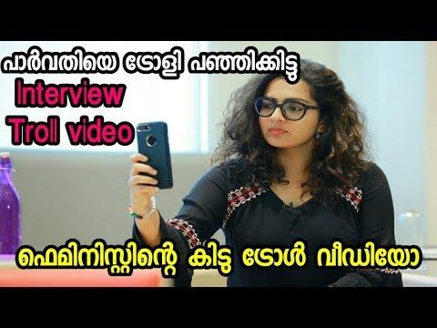 Oru Adaar Love Movie Location Happen , Noorin , Priya , Roshan Abdul Rahoof