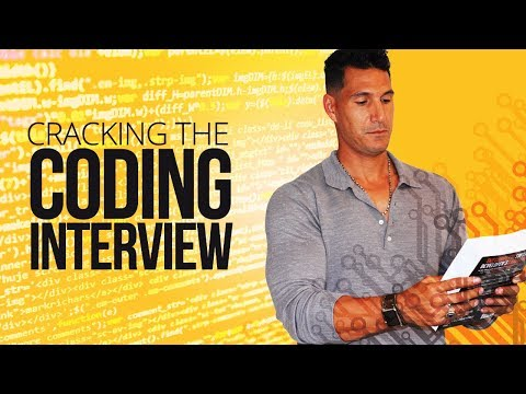 Amazoncom: cracking the coding interview