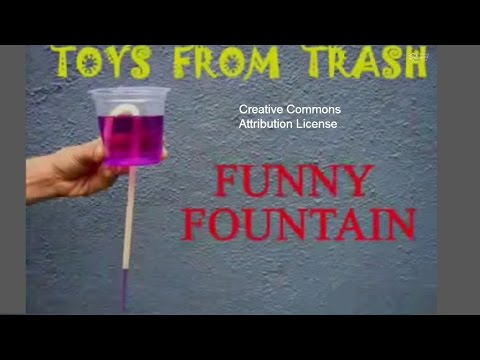 FUNNY FOUNTAIN MARATHI 23MB Video