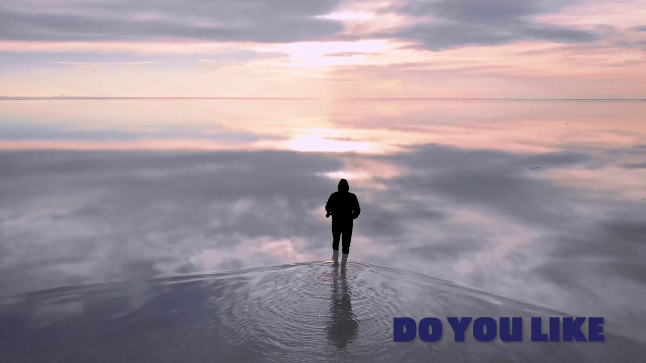 "Raul Midon - ""The Mirror""のOfficial Lyric Videoを公開 新譜アルバム「The Mirror」2020年3月13日発売予定 thm Music info Clip"