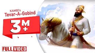 download lagu Tevar-a-gobind - Kambi Ft. Randy J  Proud To gratis