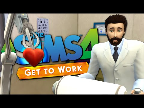[full download] unlock career items sims 4