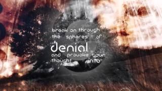 Watch Odeum The Pleiadean Diaries video