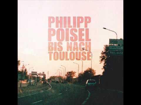 Philipp Poisel - All Die Jahre