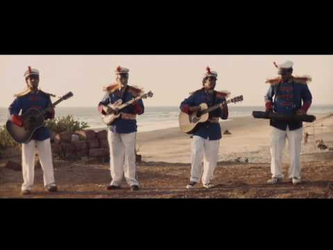Mumford & Sons - The Cave Music Videos