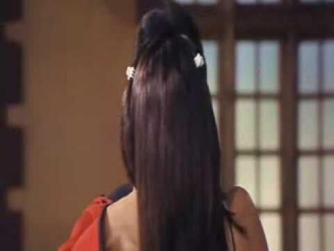 Shamita Shetty Hot Kiss With Uday Chopra video