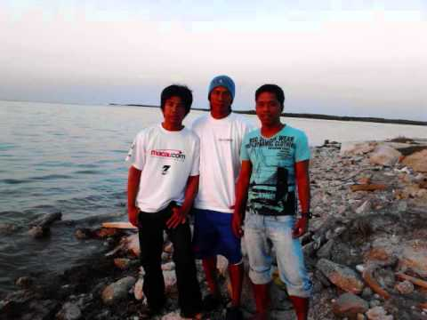 Ilocano Love Song Non Stop video