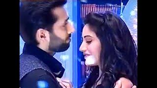 Shivay,Anika || romantic whatsapp video status||