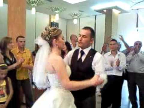 dasma e papit