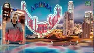 download lagu Dadali Menjadi Pangeranmu gratis