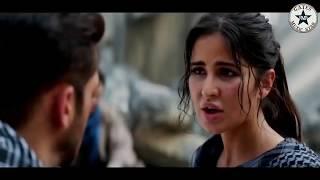 download lagu Tiger Zinda Hai  Song Sanam Sun  Salman gratis