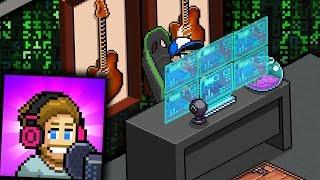 download lagu The Best Tuber Simulator Cheats Pewdiepies Tuber Simulator gratis