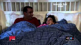 1 Erkek 1 Kadın 2 Çocuk    Yatak Odası - İnternete Özel