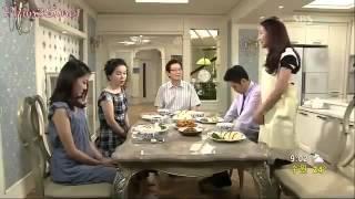 Phim Tình Cảm Hàn Quốc Mới Hay Nhất 2015    LGHQ   Tập 21  Thuyết Minh HD