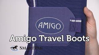Купить Amigoo X18