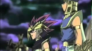 Exodia vs Zork Full Battle