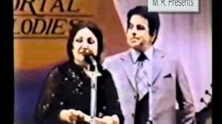 download lagu Noor Jahan Live, After 35 Year Noor Jahan Come gratis