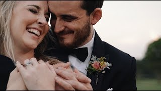 """""""I can't wait to spend forever with you dancing in the kitchen"""" 