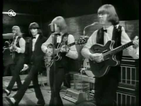 The Lords - Poor Boy