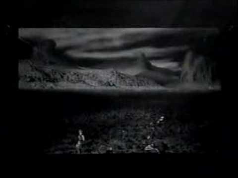 Nine Inch Nails - Eraser