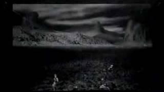 Watch Nine Inch Nails Eraser video