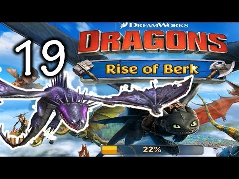 Dragons Rise of Berk Boneknapper Titan Dragons Rise of Berk Episode