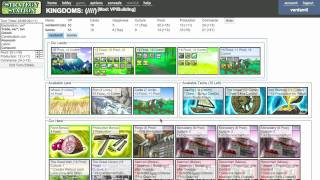 Strategy Station 王国1on1 2010/6/26(後半) HD 720p