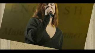 Belinda Carlisle - I still love him