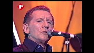 Jerry Lee Lewis, Wembley 1990 Full Show (Private + Pro mix)