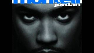Montell Jordan This Is How We Do It