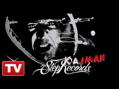 Kajman ft. DJ Noriz - Siemasz (prod. TMK BEATZ)