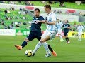 Download Melbourne Victory 3-3 Ulsan Hyundai (AFC Champions League 2018: Group Stage) in Mp3, Mp4 and 3GP