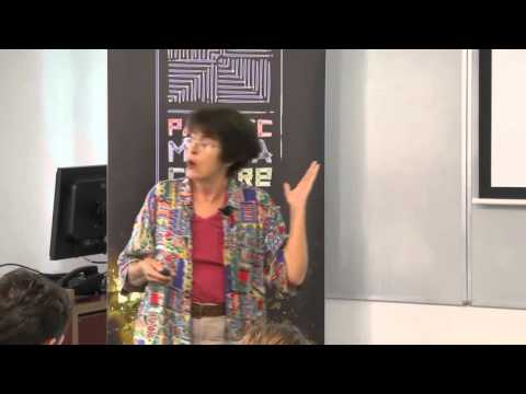 Climate change: Media ethics and Pacific challenges - Part 1 (PMC)