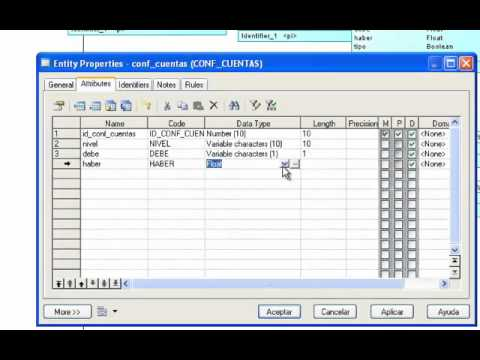 CREAR BASE DE DATOS POWER DESIGNER PARTE_2.mp4