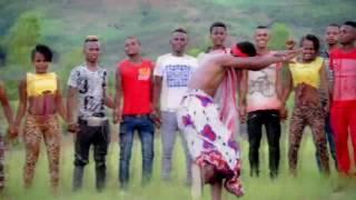 ZANDRY AHMED_Katy mena [Nouveauté Clip Gasy 2016_Madagascar]