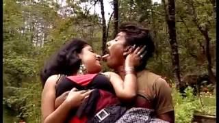 Bhojpuri Song | Matal Jaubanwa