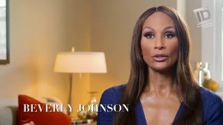 Investigation Discovery-Vanity Fair Confidential-Beverly Johnson/Bill Cosby Allegations
