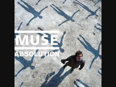 Muse - Interlude