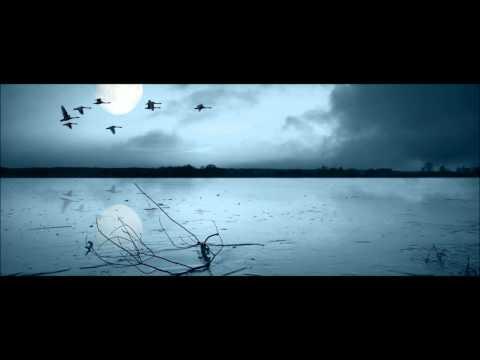 Anthony Phillips - Slow Waves, Soft Stars
