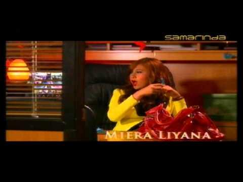 Promo Putera Rayyan (Samarinda) @ Tv3! (bermula 31/10/2012)
