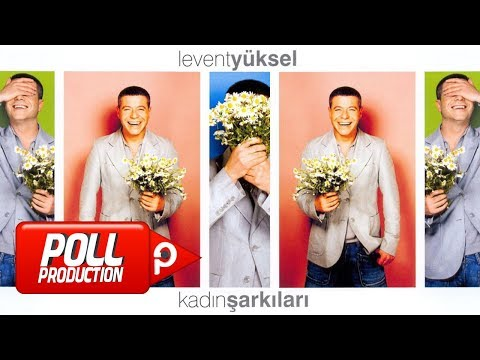 Levent Yüksel - Ya Sonra - ( Official Audio )